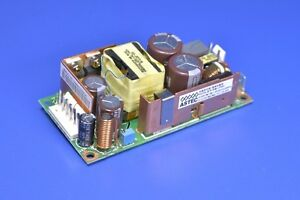 Astec Lps53 12v 5a 60w Ite Approved Switching Power Supply New