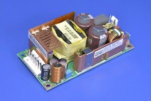 Astec Lps52 12v 5a 60w Ite Approved Switching Power Supply New