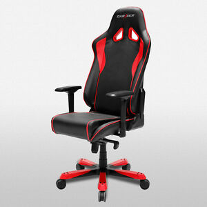 Dxracer Office Chairs Oh sj08 nr Pc Gaming Chair Racing Seats Computer Chair