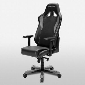 Dxracer Office Chairs Oh sj08 ng Pc Gaming Chair Racing Seats Computer Chair