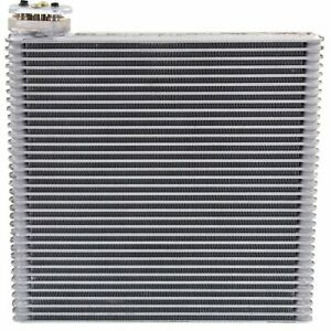 New Ac A C Evaporator Coupe For Honda Civic Cr V 2007 2011 80211svaa01