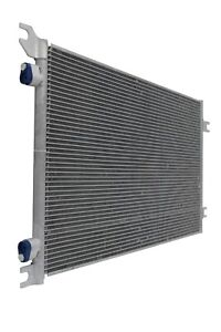 International Prostar Ac Condenser 13l 2010 And Newer Oem 2604851c92