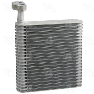 New A C Evaporator Core 772130