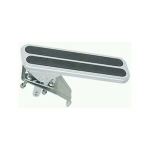 Rpc Accelerator Pedal R8504
