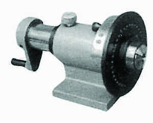 5 c Rotating Indexing Fixture