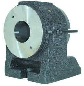5 c Collet Index Fixture