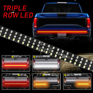 4in1 12v Hawkeye Led Car Emergency Strobe Lights Drl Wireless Remote Control Kit