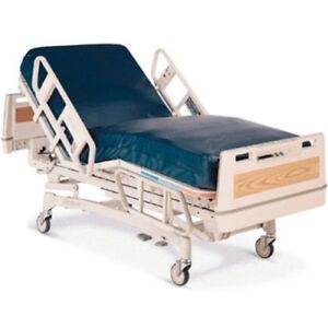 Hill rom Advance Hospital Bed Certified Pre owned