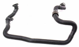 Air Pump Egr Hose Tube Line 04 06 Vw Phaeton 4 2 V8 3d0 131 128 J
