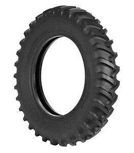 One New 7 60 15 American Farmer Traction Implement Corn Planter Tire 760 15