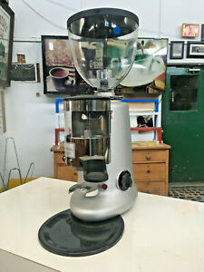Elan Hc 600 Commercial Coffee Grinder