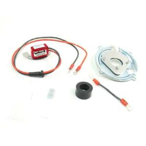 Pertronix Ignition Points to electronic Conversion Kit 91144a