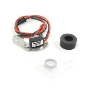 Pertronix Ignition Points to electronic Conversion Kit 1531