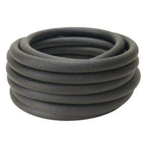 Derale Transmission Oil Cooler Hose 13017
