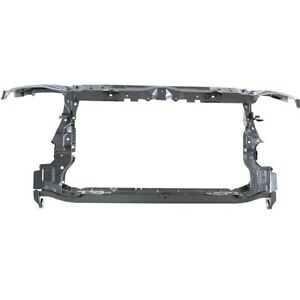 Front Radiator Support For 2014 2016 Toyota Corolla Primed Assembly
