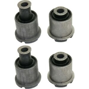Control Arm Bushing For 2003 2006 Ford Expedition Front Left And Right Lower
