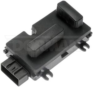 Power Seat Chevrolet In Stock Replacement Auto Auto