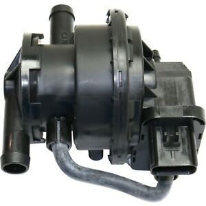 New Leak Detection Pump For Town And Country Ram Truck Dodge 1500 2500 Liberty