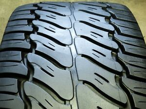 tires     stock replacement auto auto parts ready  ship