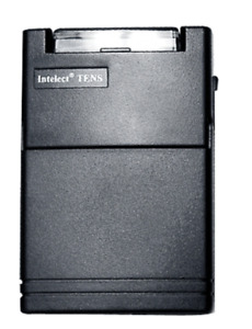 Intelect Tens Dual Channel Unit With Timer