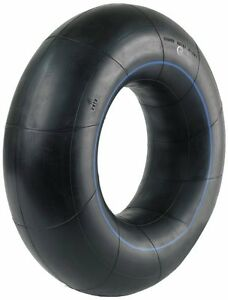 1 New 9 5 24 9 5r24 Rubber Master Radial Rear Tractor Tire Tube Free Shipping