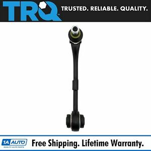 Front Lower Forward Control Arm Wishbone Ball Joint Lh Rh For Bmw 3 Series New