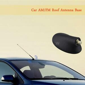 Kif For Ford Focus 2002 2003 2004 2005 2006 2007 Car Am Fm Roof Antenna Base