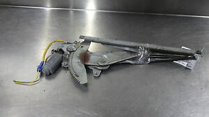 Toyota corolla 2001 door in stock replacement auto auto for 1998 toyota corolla window motor replacement
