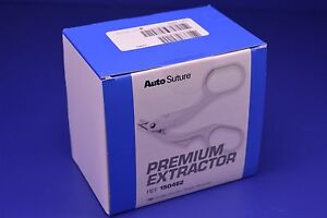 12 Pack Surgical Skin Staple Remover Extractor Auto Suture 150462