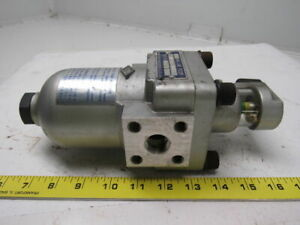 Masuda Aple04 500s Pneumatic Air Line Filter 3 5 Mpa 1 2 Npt Boring Mill Tested