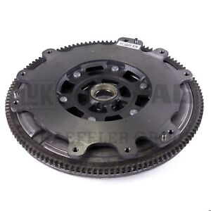 Clutch Flywheel Dual Mass Dmf Luk For Nissan Altima Sentra L4 2 5l 2002 2006