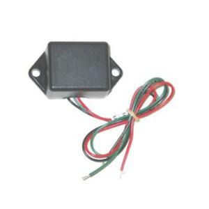 Painless Wiring Anti theft Alarm Control Unit 64023