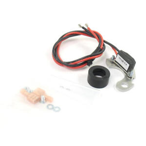 Ignition Conversion Kit Ignitor Electronic Ignition Pertronix 1864an6