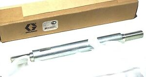 New Graco 167911b13 Extension Assembly
