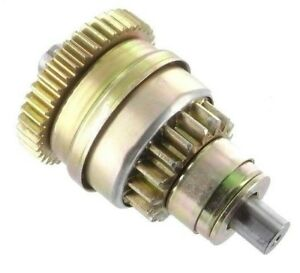 New Starter Bendix Drive for Polaris ATV Sportsman 500
