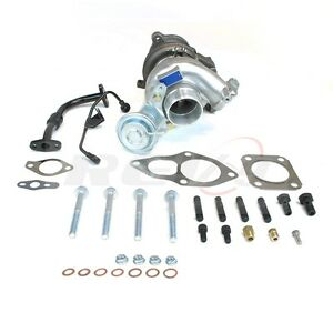 Rev9 Big Wheel 20g Td05 Turbo Turbocharger Eclipse Gst Gsx Talon Tsi 1g 2g 4g63