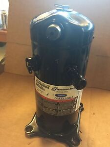 Carrier Compressor In Stock | JM Builder Supply and