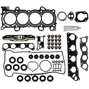 Hs26243pt Head Gasket Kit For Honda Accord Element 03 06 2 4l 2354cc Dohc K24a4
