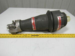 Tjb 583 1y0 513 10 Bell Coupler Electric Plug 355a 5kva High Voltage
