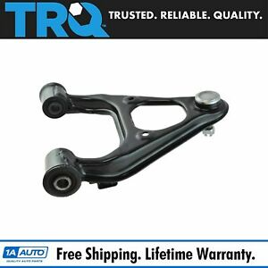 Front Suspension Upper Control Arm Ball Joint Lh Left Driver Side For Mx5 Miata