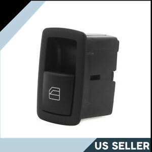 Window Lifter Switch 2518200510 Fit For Mercedes Benz R350