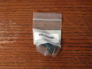 Devilbiss ar Pressure Washer Pump Unloader Mounting Bolt part ar154009 New Part