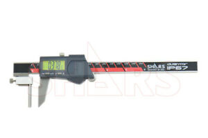 Out Of Stock 90 Days Shars Aventor 6 150mm Dps Ip54 Tube Thickness Electronic