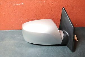 2010 2011 2012 2013 Hyundai Tucson Right Side Mirror