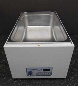 Waterbath Information On Purchasing New And Used Business Industrial Equipm