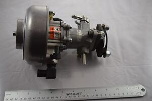 L3525721400 Linde Carburetor Sku 00172601s