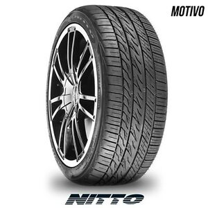 315 35 20 nitto in stock replacement auto auto parts ready to ship new and used automobile. Black Bedroom Furniture Sets. Home Design Ideas