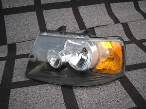 2004 Expedition In Stock Replacement Auto Auto Parts