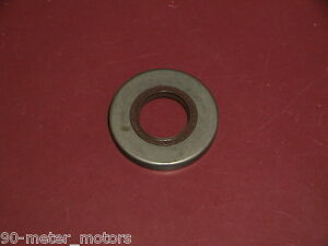 New Oem Stihl Concrete Cut off Demo Saw Crank Case Shaft Oil Seal Ts700 Ts800