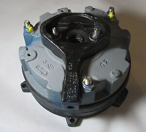 Sew Eurodrive Be5a Motor Brake Assembly Use With Sew Rectifier
